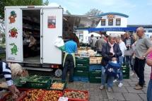 2_Frische-und_Regionalmarkt_04