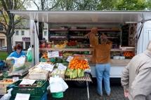 2_Frische-und_Regionalmarkt_05