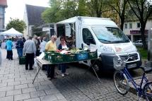2_Frische-und_Regionalmarkt_06
