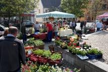 2_Frische-und_Regionalmarkt_13