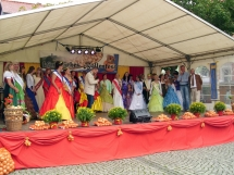 Bollenfest_02