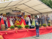 Bollenfest_03