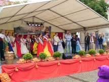 Bollenfest_04
