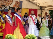 Bollenfest_06