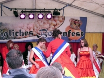 Bollenfest_12
