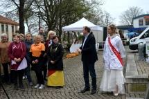 Frische_und_Regionalmarkt_April_2017_01