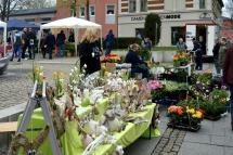 Frische_und_Regionalmarkt_April_2017_02