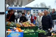 Frische_und_Regionalmarkt_April_2017_05