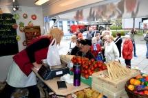 Frische_und_Regionalmarkt_April_2017_06