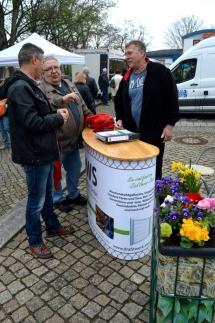 Frische_und_Regionalmarkt_April_2017_11