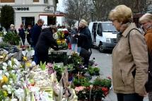 Frische_und_Regionalmarkt_April_2017_17