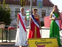 Gommeraner_Gurkenmarkt_01