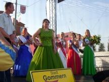 Gommeraner_Gurkenmarkt_03