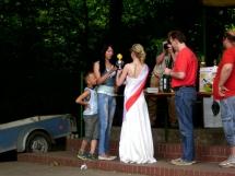 Heimatfest_Rathmannsdorf_04