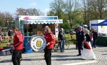 Kirschbluetenfest_1