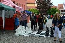 Salzlandfest_01