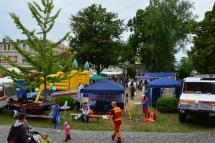 Salzlandfest_03