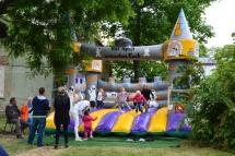 Salzlandfest_05
