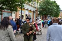 Salzlandfest_09