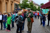 Salzlandfest_15