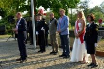 Salzlandfest_2017_Eroeffnung_09