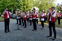 Salzlandfest_2017_Eroeffnung_16