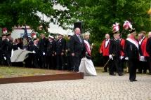 Salzlandfest_Eroeffnung_01