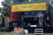 Tag_der_Regionen_21