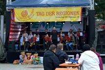 Tag_der_Regionen_34