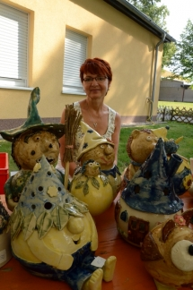 Dorffest_Hohenerxleben_04_Foto_VST_Franziska_Richter