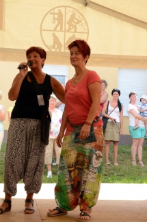 Dorffest_Hohenerxleben_05_Foto_VST_Franziska_Richter
