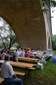 Dorffest_Hohenerxleben_09_Foto_VST_Franziska_Richter
