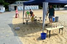 Strandbadfest_10