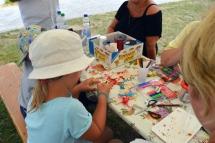 Strandbadfest_16