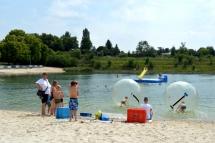 Strandbadfest_23