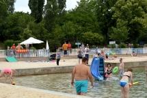Strandbadfest_24