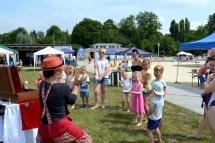 Strandbadfest_27