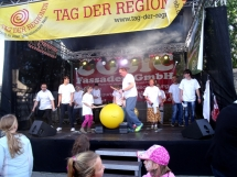 Tag_der_Regionen_38