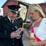 135 Jahre Soda und Salz aus Staßfurt