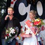 Tag der Regionen 2010